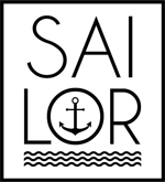SailorBoards