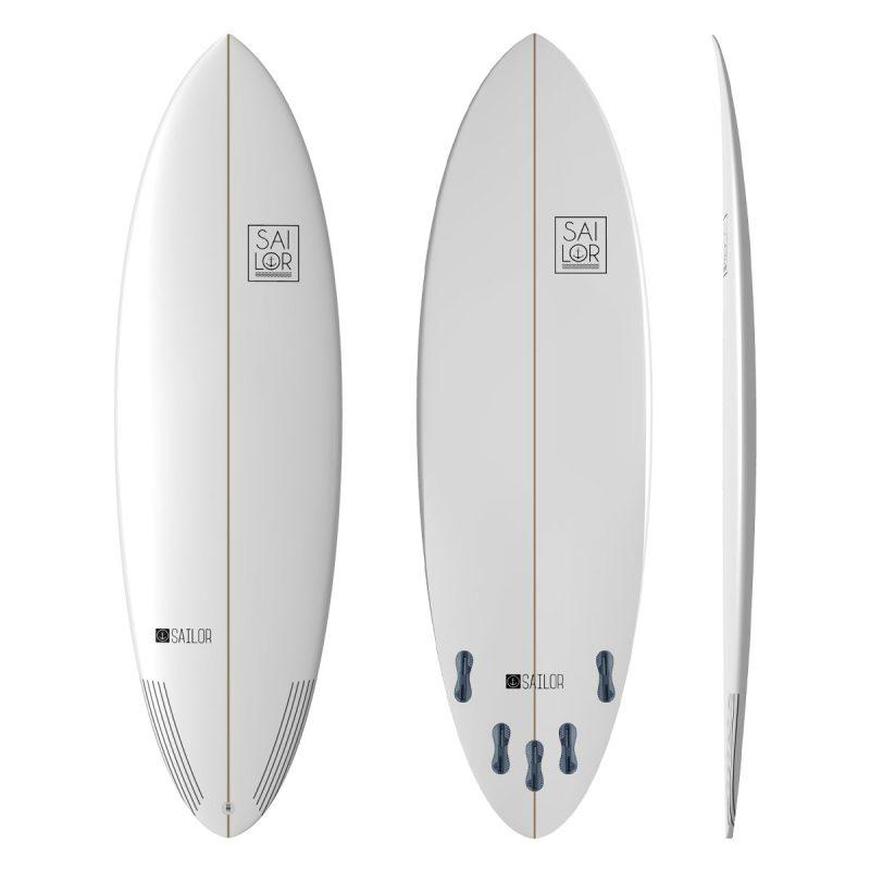 Prancha-de-surf-krypto-1