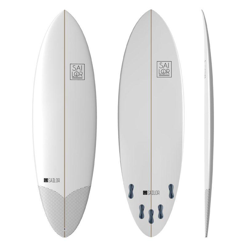 Prancha-de-surf-krypto-2