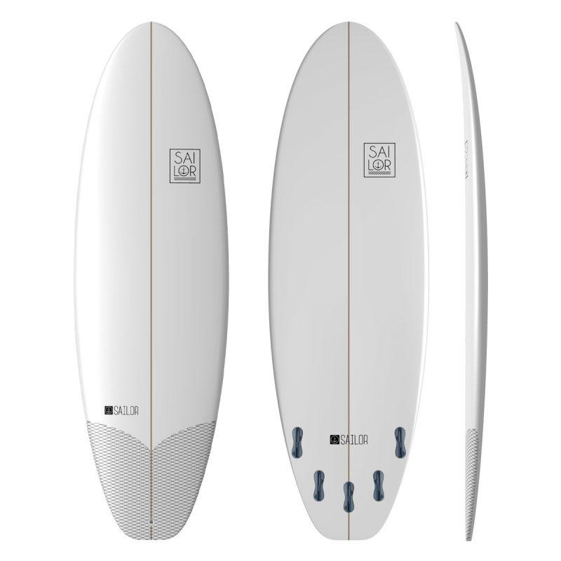 prancha-de-surf-ovum