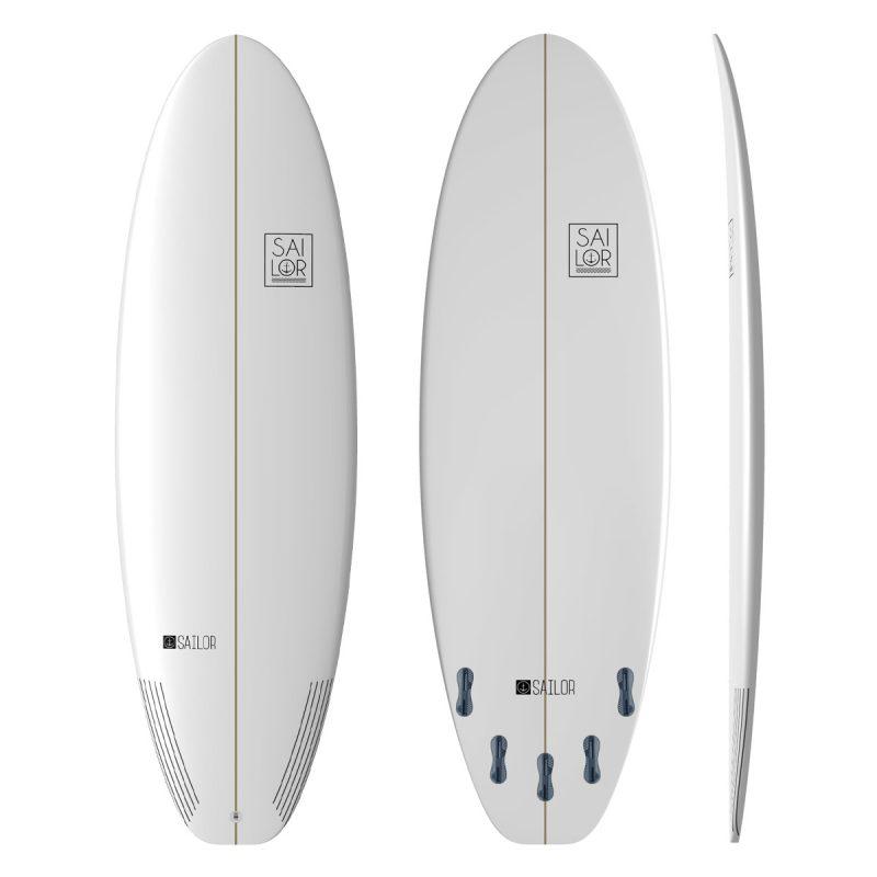 prancha-de-surf-minitank-ovum1