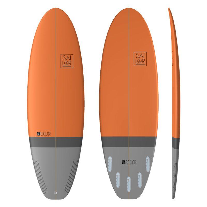 prancha-de-surf-minitank-ovum2