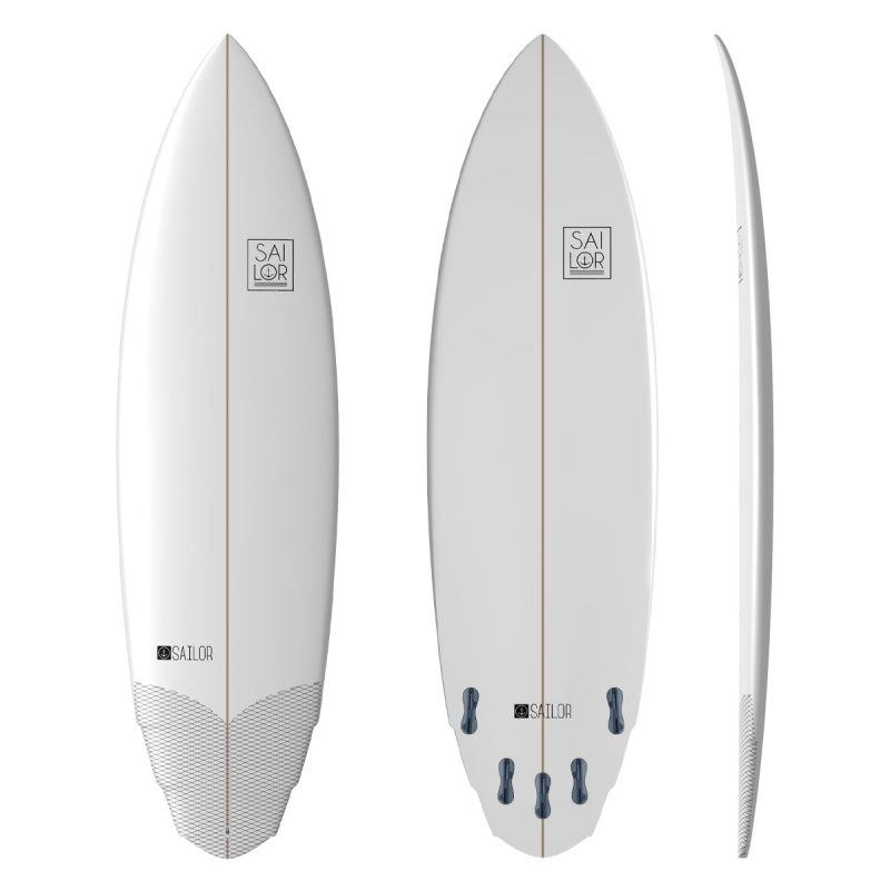 prancha-de-surf-Fighter1