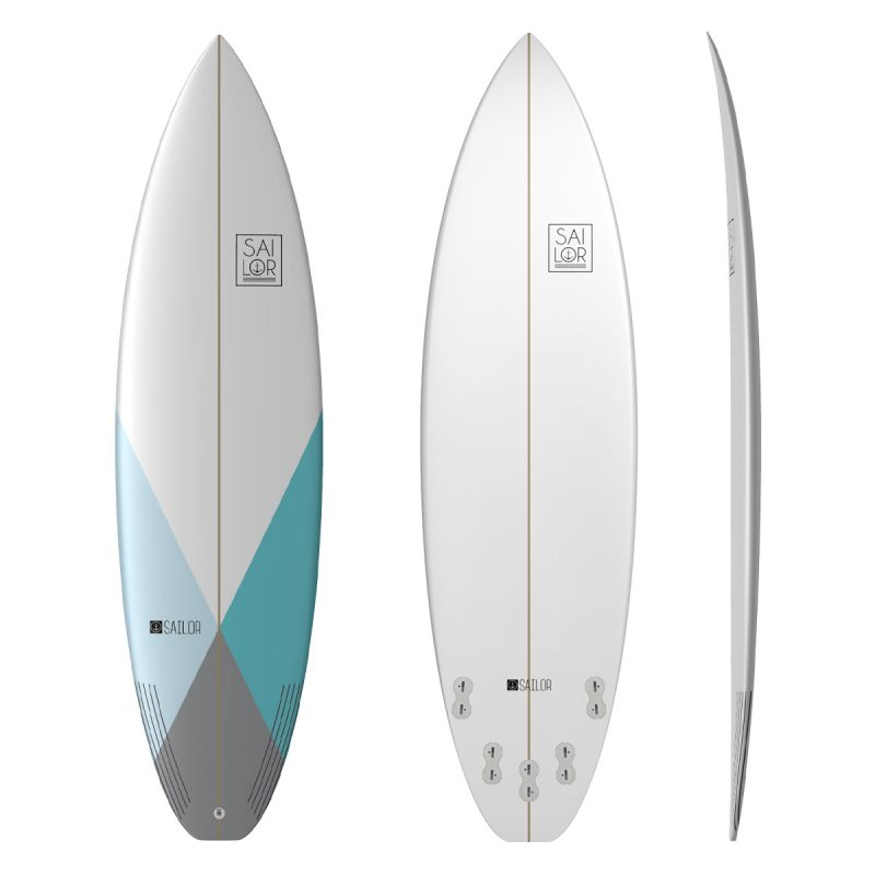 prancha-de-surf-spank2