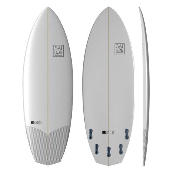 prancha-de-surf-tiger1