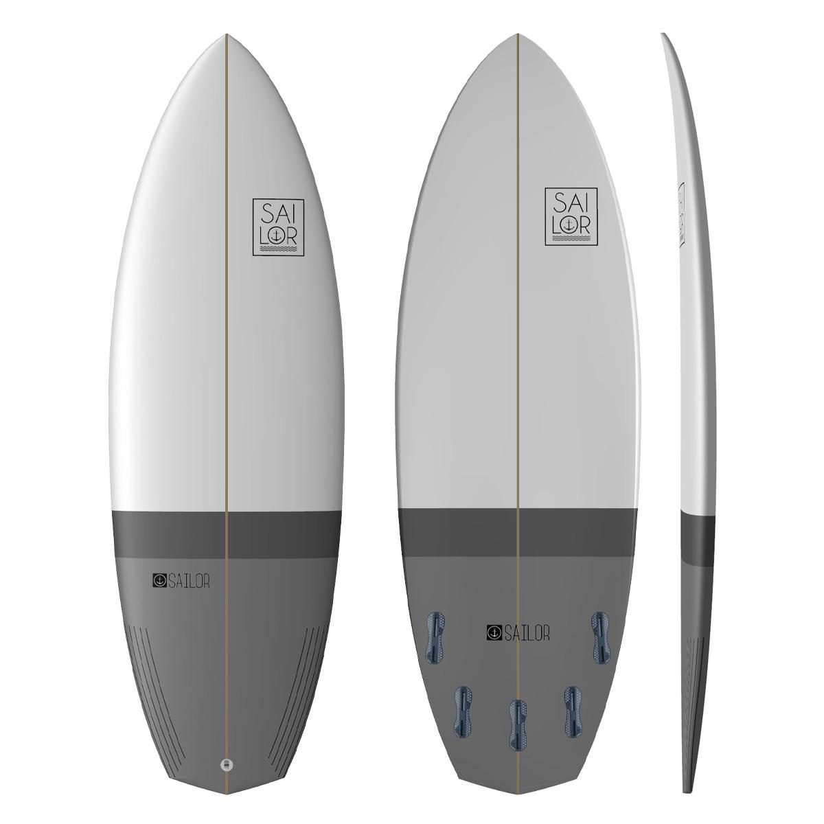 Fabrica De Pranchas De Surf Em Sp