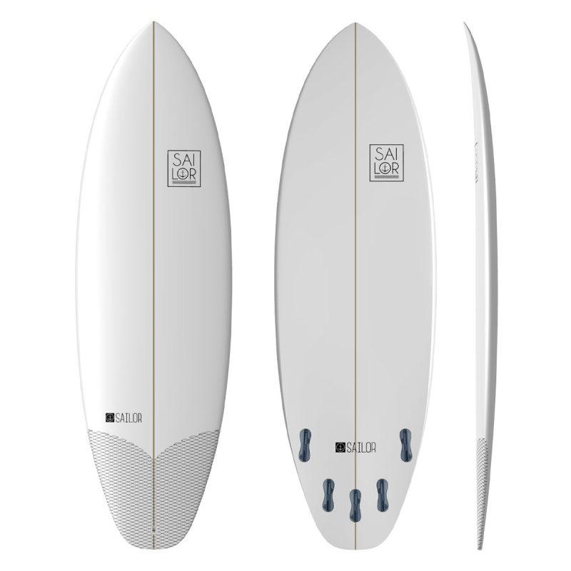 prancha-de-surf-the-joe