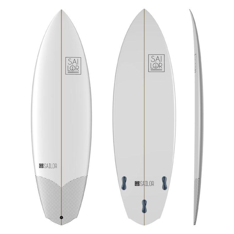 prancha-de-surf-redux-1