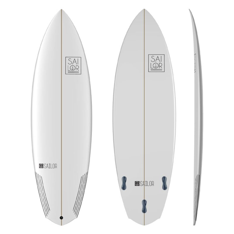 prancha-de-surf-redux